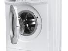 Уникальное изображение  Куплю стиральную машину, Дорого, 34592823 в Красноярске