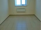 Свежее фотографию Коммерческая недвижимость Сдам офисные помещения 34599986 в Красноярске