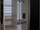 Новое фотографию Кухонная мебель Шкафы-купе, Кухни, Мебель на заказ, Студия24 Красноярск 34620997 в Красноярске