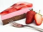 Новое фото  Диетические пирожные от Fitness Food 34672326 в Красноярске