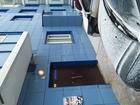 Фотография в   Продам универсальное нежилое помещение по в Красноярске 4800000