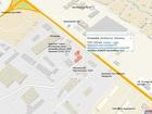 Уникальное изображение Коммерческая недвижимость Сдам офисы в аренду Калинина 34705135 в Красноярске