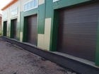Изображение в Недвижимость Аренда нежилых помещений Сдаём здание на Карачинской, д. 8 и в целях в Красноярске 100000