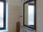 Увидеть фото Ремонт, отделка Отделка и ремонт квартир,офисов 34798344 в Красноярске
