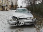 Фото в Авто Аварийные авто ИНОМАРКУ возможно аварийную, неисправную в Красноярске 300000