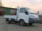 Фотография в Услуги компаний и частных лиц Грузчики Грузоперевозки на малогабаритном грузовике. в Красноярске 0