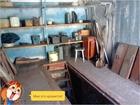 Foto в   Продам кап. гараж. Документы впорядке (собственник). в Красноярске 250000