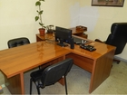 Новое foto Офисная мебель Кабинет руководителя 34882898 в Красноярске