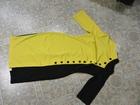 Скачать бесплатно изображение Женская одежда продам платья 34933907 в Красноярске