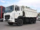 Свежее фотографию Грузовые автомобили Самосвал Hyundai HD270 2012г, 15м3 35014164 в Красноярске