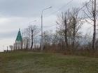 Фотография в Недвижимость Элитная недвижимость Продам участок земли с домом в Покровке, в Красноярске 4500000