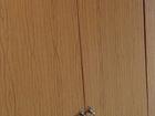 Уникальное фото Мебель для прихожей шифоньер с антресолью и шкаф для одежды 35077668 в Красноярске