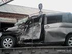 Скачать бесплатно фото  Продам аварийный авто 35083529 в Красноярске