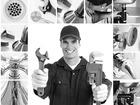 Новое фото Ремонт, отделка Комплексный ремонт помещений Красноярск 35085177 в Красноярске