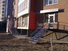 Фото в Недвижимость Аренда нежилых помещений Собственник срочно сдает в долгосрочную аренду в Красноярске 35000