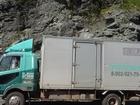 Фото в Авто Транспорт, грузоперевозки перевозка грузов по городу а так же за его в Красноярске 600