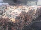 Foto в   Породам кирпич в поджогах некондиция по 250 в Красноярске 1625
