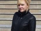 Изображение в Резюме и Вакансии Резюме Юлия, учусь заочно, рассмотрю разные варианты в Красноярске 0