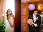 Просмотреть фото Организация праздников Выкуп невесты! 35237456 в Красноярске