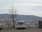 Фото в Недвижимость Земельные участки Продам участок земли с домом в Покровке, в Красноярске 3700000