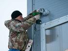 Фото в   Обслуживание систем видеонаблюдения. Профессионалы в Красноярске 200