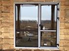 Скачать изображение  3-х камерные окна пвх 35292221 в Красноярске