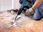 Увидеть изображение Кухонная мебель Демонтажные работы любой сложноси 35294639 в Красноярске
