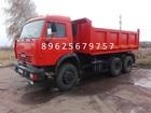 Изображение в Авто Грузовые автомобили двигатель камаз (без электроники), г. п 15 в Красноярске 2650000