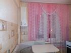 Уникальное фото  гостиница в квартирах 35303943 в Красноярске
