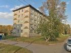 Уникальное фотографию Комнаты Продам комнату, Собственник, 35372071 в Красноярске
