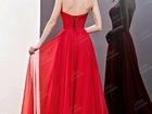 Увидеть фотографию  Продам вечерне платье 35558404 в Красноярске