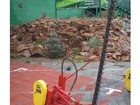 Скачать изображение Косилка Сенокосилка сегментная пальцевая и безпальцевая 35630778 в Красноярске
