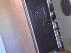 Увидеть foto  комната гостиного типа 35780748 в Красноярске
