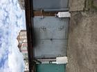 Фотография в   собственник земля + капитальный гараж, документы в Красноярске 420000