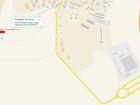 Фотография в Недвижимость Земельные участки Срочно продается участок ИЖС ниже кадастровой в Красноярске 420000