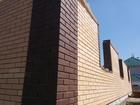 Свежее foto Строительство домов Фасадные работы 36619426 в Красноярске
