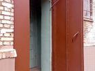 Уникальное фото Строительные материалы Любые металлоконструкции и металлоизделия от производителя, 36687667 в Красноярске