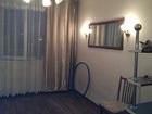 Фото в Недвижимость Аренда жилья Сдам гостинку на ул. Королева д. 11, этаж в Красноярске 8000