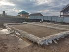 Просмотреть foto Строительство домов Заливка фундамента дешевле 36809681 в Красноярске