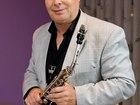 Новое фотографию Организация праздников Саксофонист + диджей в одном лице на Ваш праздник 36869102 в Красноярске