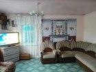 Изображение в   Продам ухоженный дом 32 кв. м. 35 соток земли в Красноярске 1280000