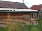 Фотография в Недвижимость Продажа домов Продам дачу 30 кв. м. (комната, кухня, веранда, в Красноярске 830000