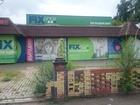 Фотография в   Продам отдельно стоящие торговое помещение в Красноярске 17000000