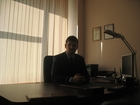 Фото в Услуги компаний и частных лиц Юридические услуги Профессиональная юридическая помощь адвоката. в Красноярске 0
