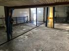 Фотография в Недвижимость Аренда нежилых помещений Сдам автомойку , без оборудования! Срочно в Красноярске 0