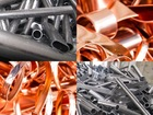 Изображение в Промышленность Металлолом Принимаем лом черных и цветных металлов в в Красноярске 0