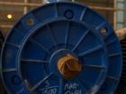 Фото в Электрика Электрика (оборудование) АИР100S4, 3кВт - 1500об/мин, 220/380В, лапа-фланец. в Красноярске 9500