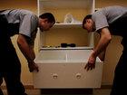 Изображение в Услуги компаний и частных лиц Изготовление и ремонт мебели Предлагаю услуги по сборке, разборке, упаковке в Красноярске 250
