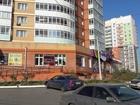 Изображение в Недвижимость Коммерческая недвижимость Первый этаж, крыльцо выходит на перекресток, в Красноярске 22000