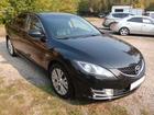Фото в Авто Продажа авто с пробегом Отличное техническое состояние, не требует в Красноярске 560000